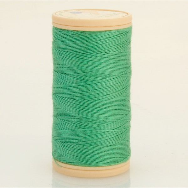 Coats Cotton Thread 100m - 4725 Green