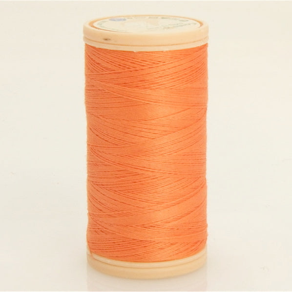 Coats Cotton Thread 100m - 4818 Orange