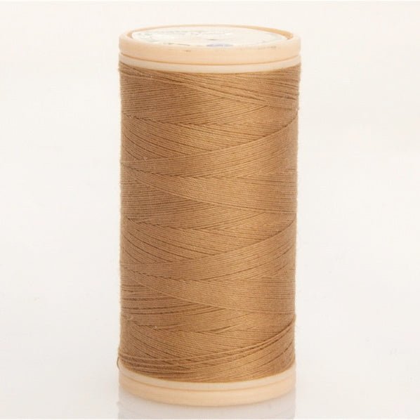 Coats Cotton Thread 100m - 5715 Brown