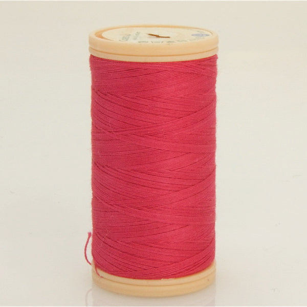 Coats Cotton Thread 100m - 5814 Pink