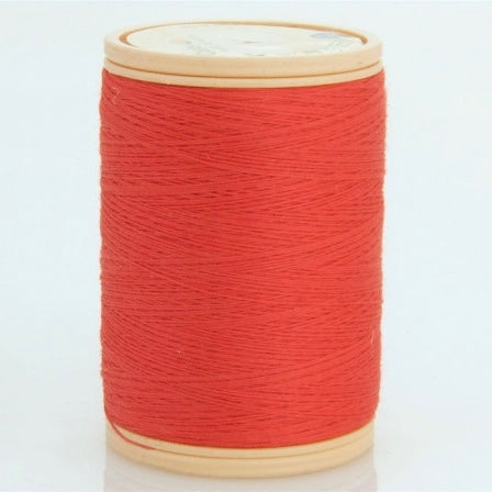 Coats Cotton Thread 450m - 6810 Red
