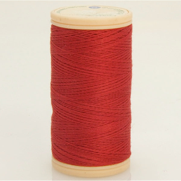 Coats Cotton Thread 100m - 6912 Red