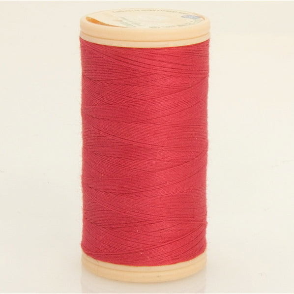 Coats Cotton Thread 100m - 7815 Red