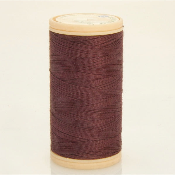 Coats Cotton Thread 100m - 8312 Red
