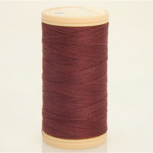 Coats Cotton Thread 100m - 8512 Red