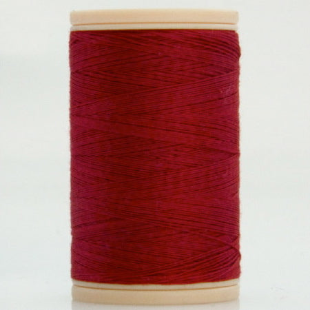 Coats Cotton Thread 200m - 8716 Cardinal