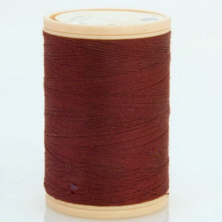 Coats Cotton Thread 450m - 9513 Wine
