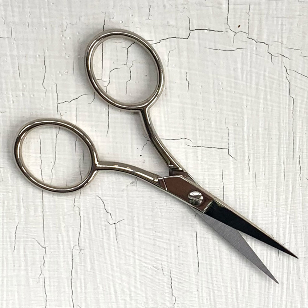 Embroidery Scissors 11cm