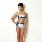 Butterick 6358 - Lisette Bikini & Swimsuit Set