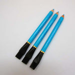 Tailor's Chalk Pencil - Blue