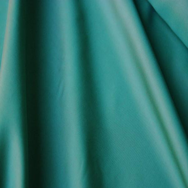 Anti-Static Dress Lining - Bottle Green