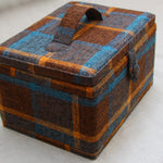 Sewing Box A