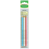 Clover 5003 - Water Soluble Chalk Pencils