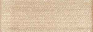 Coats Cotton Thread 100m - 2619 Neutral