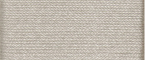 Coats Cotton Thread 100m - 3124 Grey
