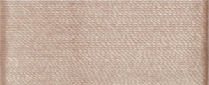 Coats Cotton Thread 100m - 3310 Neutral