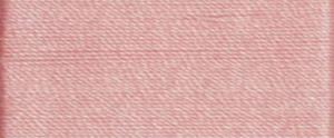 Coats Cotton Thread 100m - 3515 Pink