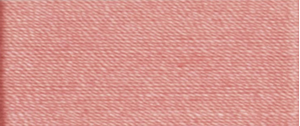 Coats Cotton Thread 100m - 4618 Pink