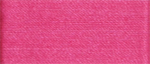 Coats Cotton Thread 100m - 5813 Pink