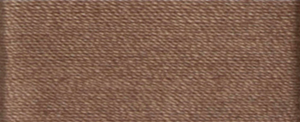 Coats Cotton Thread 100m - 6311 Brown