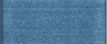 Coats Cotton Thread 100m - 6534 Blue