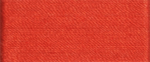 Coats Cotton Thread 100m - 6815 Red