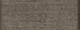 Coats Cotton Thread 100m - 7123 Grey