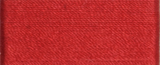 Coats Cotton Thread 100m - 7811 Red