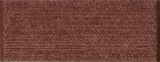 Coats Cotton Thread 100m - 8317 Brown