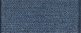 Coats Cotton Thread 100m - 8332 Blue