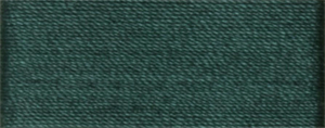 Coats Cotton Thread 100m - 8333 Green