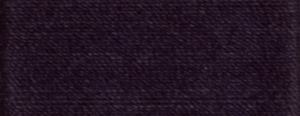 Coats Cotton Thread 100m - 9244 Purple