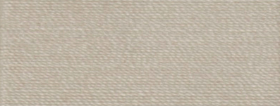 Coats Cotton Thread 1000m - 1314 Ivory