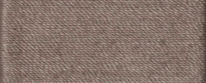 Coats Cotton Thread 1000m - 5013 Dark Grey