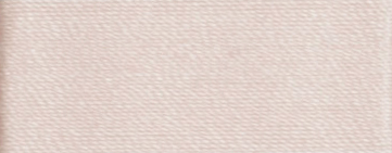 Coats Cotton Thread 200m - 1417 Pale Pink