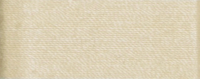 Coats Cotton Thread 200m - 1512 Pale Yellow