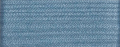 Coats Cotton Thread 200m - 4533 Periwinkle
