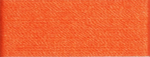 Coats Cotton Thread 200m - 4918 Orange