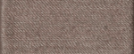 Coats Cotton Thread 200m - 5013 Dark Grey
