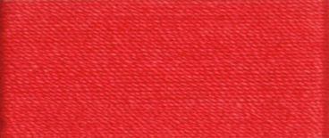 Coats Cotton Thread 200m - 6810 Red