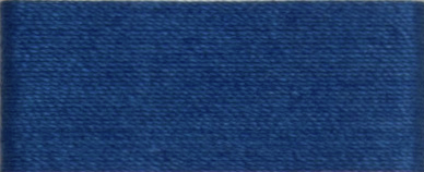 Coats Cotton Thread 200m - 8641 Royal Blue