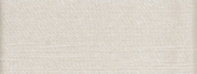 Coats Duet Topstitch Thread 30m - 1033 Ivory