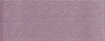 Coats Duet Topstitch Thread 30m - 2543 Lilac