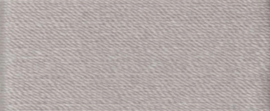 Coats Duet Topstitch Thread 30m - 3002 Pebble Grey