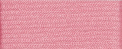 Coats Duet Topstitch Thread 30m - 3678 Candy Pink