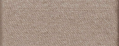 Coats Duet Topstitch Thread 30m - 4016 Sandy Grey