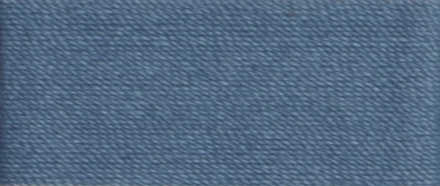 Coats Duet Topstitch Thread 30m - 4095 Copen Blue