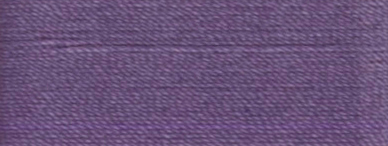 Coats Duet Topstitch Thread 30m - 4542 Light Purple