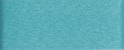 Coats Duet Topstitch Thread 30m - 4625 Turquoise