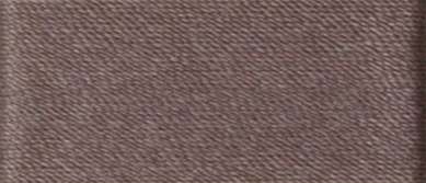 Coats Duet Topstitch Thread 30m - 5005 Dark Grey